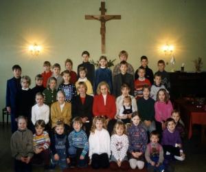 1998.-1999. mācību gads
