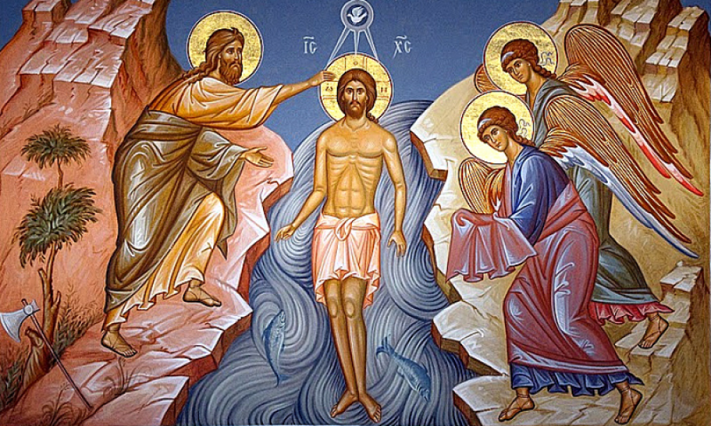 Baptism-of-Christ-Icon1