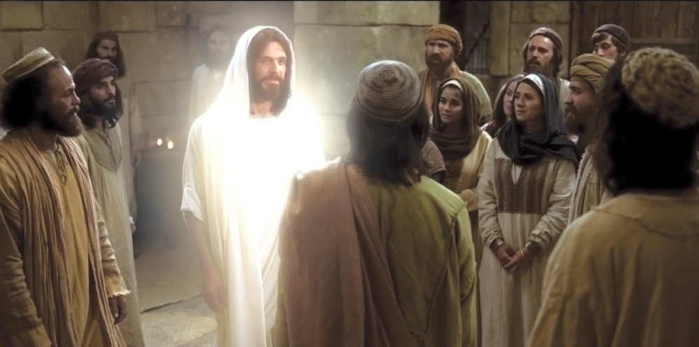 bible_videos_jesus_resurrected_1_56